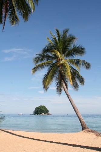 renggis island.jpg