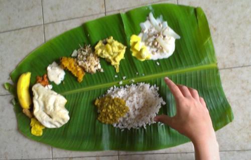 onam, kerala, festival,india