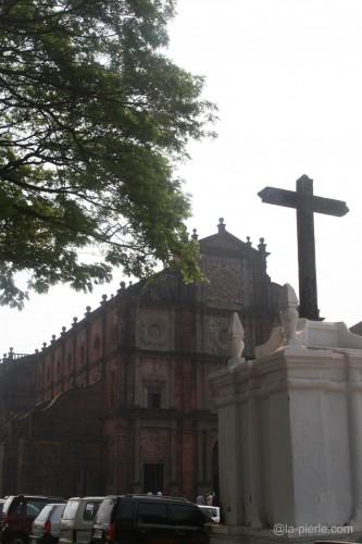 inde,Goa