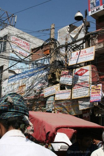 New Delhi,Inde