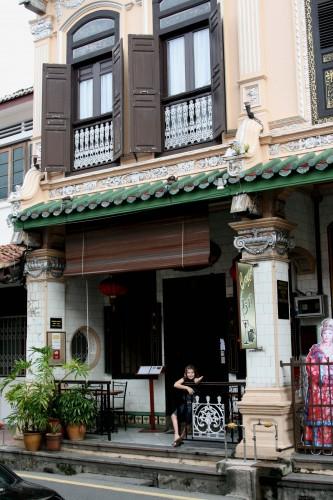 cafe1511.jpg