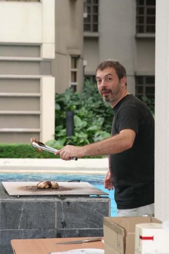 barbec.jpg
