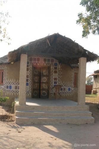 inde, dhrangadhra