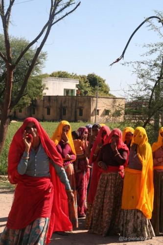 Agra,Inde