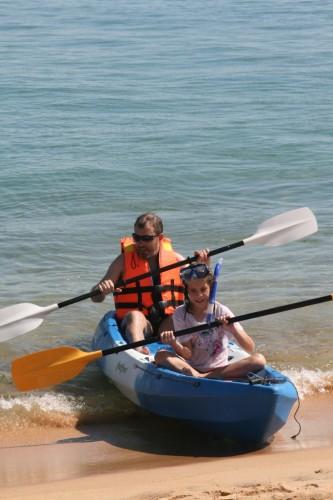 kayakfredoona.jpg