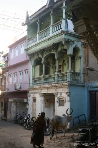 inde,Ahmedabad