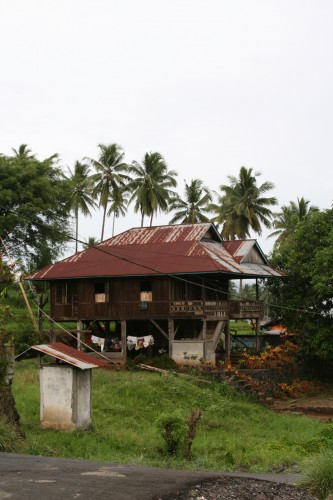 sulawesi,manado,indonesia