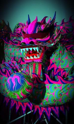 dragonviolet.jpg
