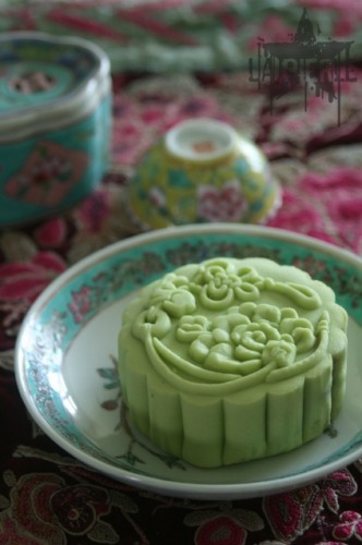 mooncake-gingembre-2012-web2.jpg