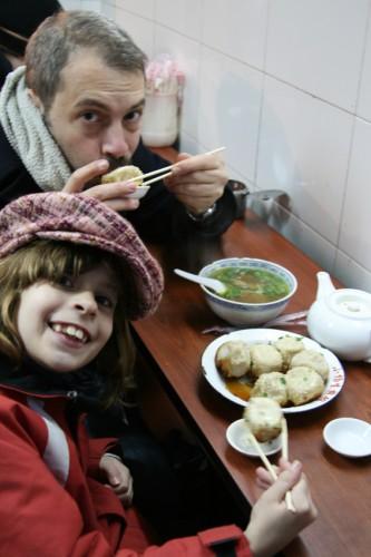 dumplingOF.jpg